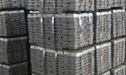 LME期锌和其他伦敦基本金属周四下跌,受中美贸易协议期望降温打击