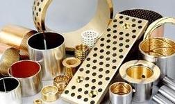 长沙有色院承担的复杂铜基多金属固废绿色协同冶炼技术项目实施方案通过专家论证