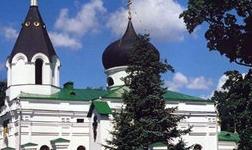 俄罗斯计划禁止出口有色金属矿石和精矿