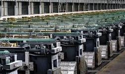 河南2019大气污染防治攻坚战:退出低效电解铝产能,环保改造继续加严