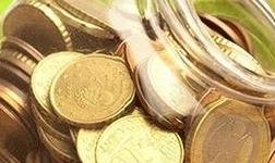 增值税下调对铝产业链影响及套利策略