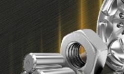 """五大亮点成就铝业大片―""""剧透""""2019中国国际铝工业展览会"""
