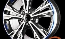Maxion车轮公司于东风成立铝轮毂合资企业