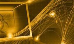 铝生产商海德鲁炼厂遭遇网络攻击,部分生产受到影响