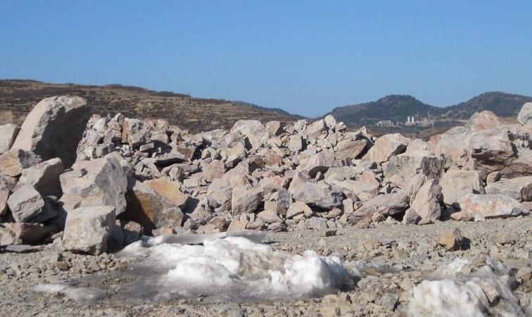 力拓中断澳洲北部一铝土矿运营
