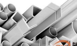 淺談海外市場開發——一位鋁從業者說
