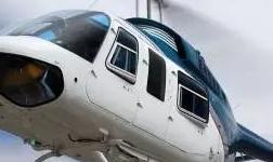 铝使航空器底漆发生革命性换代