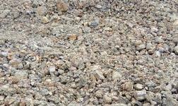 厄瓜多爾礦業發展面臨兩大障礙