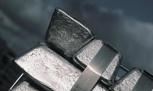 鋁價 長線壓力猶存