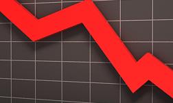 中国2月废铜进口环比降66.7%,氧化铝进口下滑37.5%
