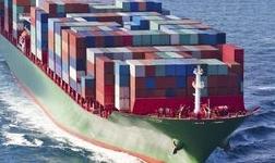 长江有色:氧化铝进出口减少 26日现铝或下跌