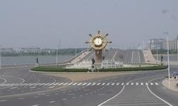 投资180亿 滨州将建魏桥铝精深加工产业园计划