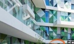 海德鲁(Hydro)收购中东铝建筑解决方案公司