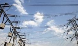 """云南再降企业用电成本 助力打造""""绿色能源牌"""""""