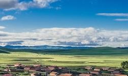 内蒙古:鼓励高铝粉煤灰提取氧化铝项目建设