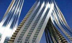 市场监管总局:49批次铝合金建筑型材产品不符合标准的规定