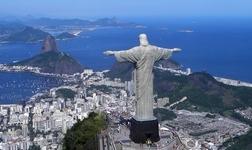 为期60天:海德鲁巴西氧化铝厂有望复产80%