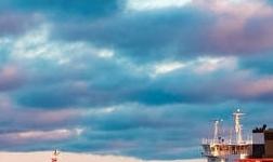 中远海运港口公布2018全年业绩 吞吐量带动业绩大幅增长