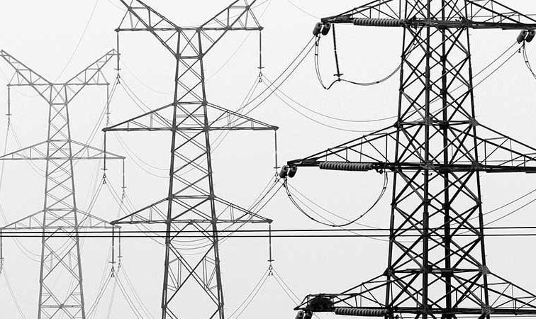 国家发改委关于电网企业增值税税率调整相应降低一般工商业电价的通知