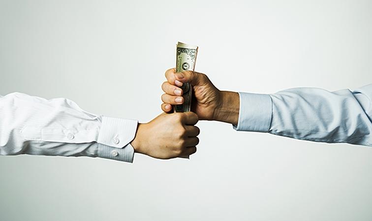 """美国国会议员:CFTC法案将阻止铝的""""垄断""""定价"""