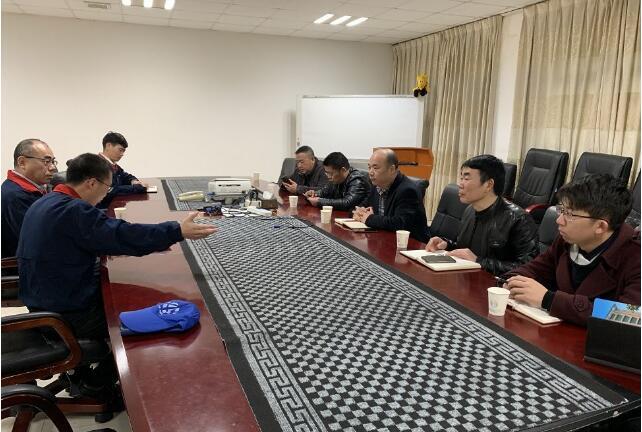 浙江爱信宏达汽车零部件有限公司重大项目落户蓬街镇