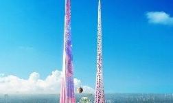 武汉门窗展本月国博亮相  《参观指南》将飞抵各地对接商机