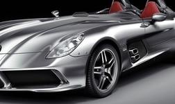 游俠汽車-鋼鋁混合車身先進連接工藝