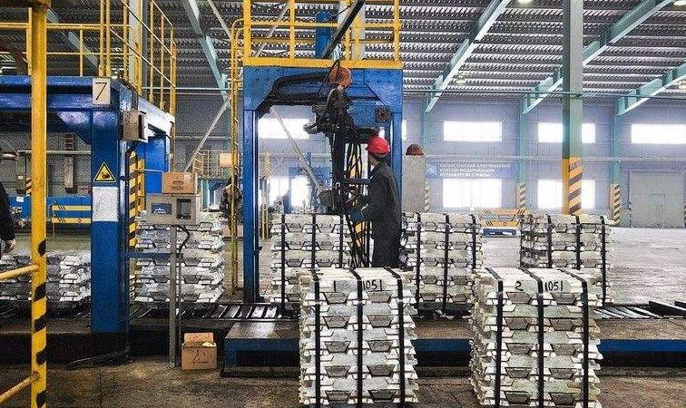 河南电解铝产能主动清退转移,大力发展下游加工