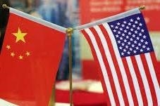中美经贸磋商中方作出巨大妥协?商务部部长回应