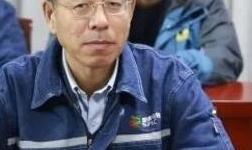 王同明出席山西铝业试车队座谈会议