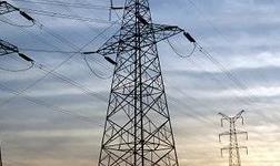 电解铝行业:勿让电价乱了企业重心