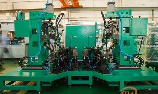 """苏州施米特机械有限公司邀您参加""""2019(第二届)国际汽车轻量化材料连接技术研讨会"""""""