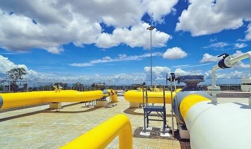 Cobalt Blue Holdings Limited (ASX:COB) 祝贺从墨累河到Broken Hill的水管道建成并投入使用