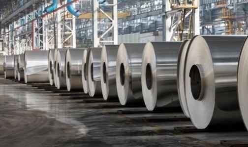 年初以来我国已实现125余万吨电解铝产能置换