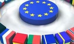 美威胁对欧盟产品征收关税 报复后者违规补贴空客