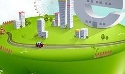 我国锌消费平台期将出现在2022年~2025年