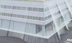 阿联酋全球铝业旗下耗资33亿美元的氧化铝精炼厂投产