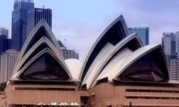 FSTCO推迟投产澳大利亚铝土矿项目