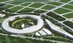 山西省自然资源厅召开全省开发区设立(扩区)核定四至范围工作会议