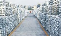巴林铝业2019年一季度铝产销量继续增长