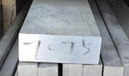 工业铝型材配件冷封孔的技术操作