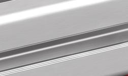 铝合金压铸件的两种抛光工艺
