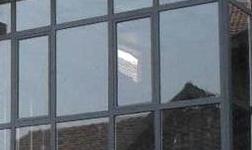 铝合金门窗安装验收时应该注意什么呢£¿