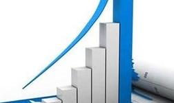 3月份工业生产者出厂价格同比上涨0.4%