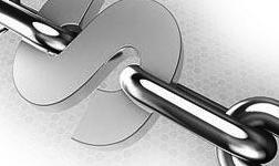 天山铝业与两国外公司签铝土矿供应协议