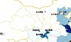 中国再生铝行业分析报告之行业特征和影响因素(三)