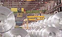 俄铝*大铝厂扩大圆锭产量