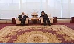 上海铝业行业协会与博兴签署战略合作协议