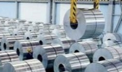 中国3月原铝日产量降至去年10月以来*低水平