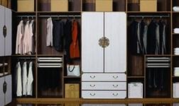 助力铝制家具推广 邹平市修订办公家具配置标准